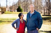 A Man Called Ove 06