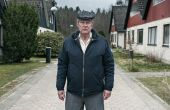 A Man Called Ove 07