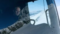 In Order Of Disappearance4