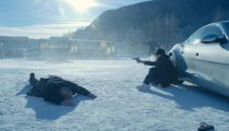 N Order Of Disappearance2